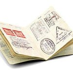 Need a visa? Here's how to get one.