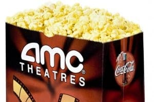You Are Bidding On (1) Free Large Popcorn & (1) Free Large Beverage Gift Certificate Coupons That Can Be Used At Any Amc Movie Theatres!!! the Popcorn/drink Coupons Expire On 6/30/ Each Coupon Is Valid For One Use Only.