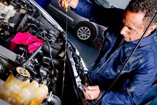 car repair estimate online