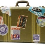 Pack light to save extra baggage fees