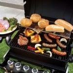 How to get a new gas grill on the cheap