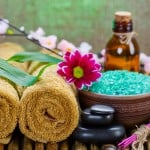 Easy spa treatments you can do at home