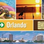 Smart Destinations saves money on attractions