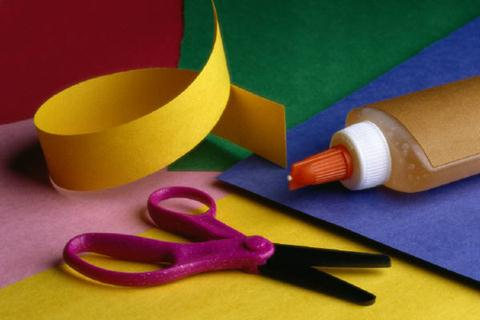 free online craft classes lessons