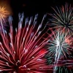 Fourth of July freebies and deals 2021