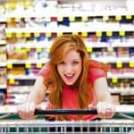 12 hacks to cut your grocery bill in half