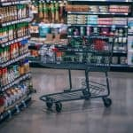 Save on groceries with special 'senior discount day' offers