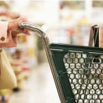 The Coupon Insider: 3 golden rules for big savings