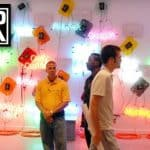 Free & cheap admission to museums and cultural attractions