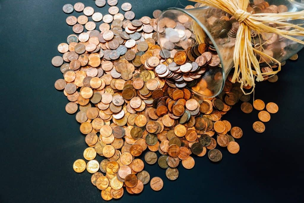 coins-jar