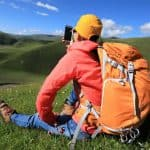 5 top cheap fall getaways