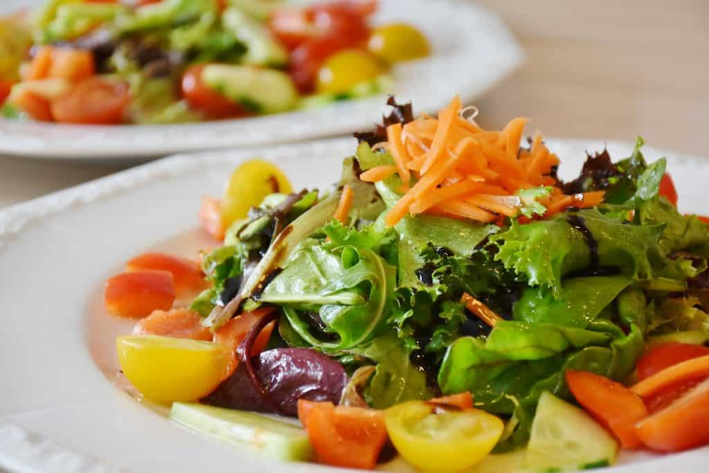 vegetables-salad-healthy