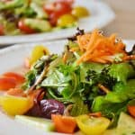Free guide and recipes for delicious cheap, healthy meals