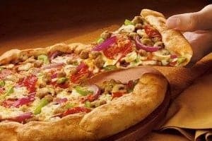 pizza hut coupon codes reddit 2019