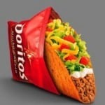 Taco Bell: Buy $20 gift card, get $5 bonus card