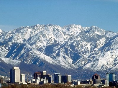 Salt Lake City Entertainment and Sports Deals