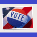 Election Day freebies and deals