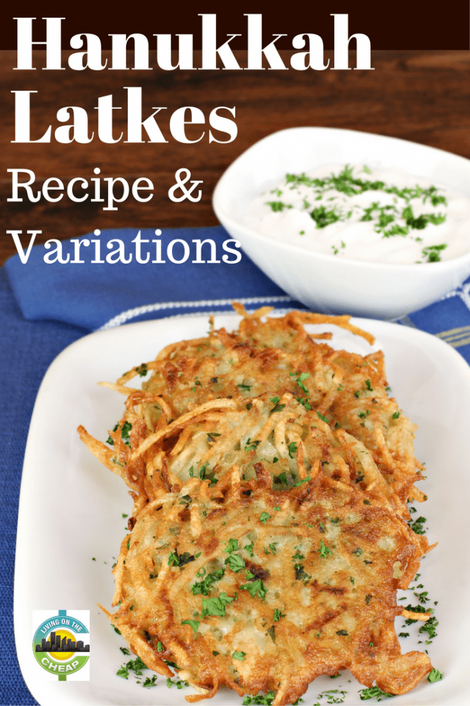 latkes-for-hanukkah