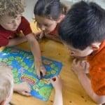 7 ways to cut costs of kids' activities