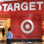 Target Circle offers rewards, perks & savings for loyal customers