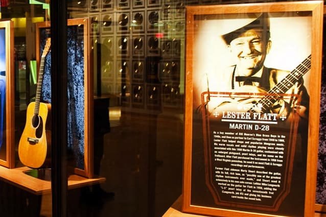 Country music hall of fame discount coupons