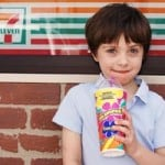 Join 7-Eleven loyalty program for rewards