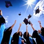 Graduation gift ideas for less than $50