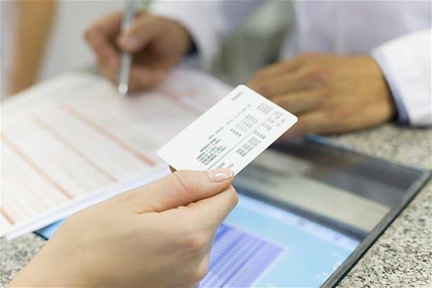 tips on choosing health insurance.