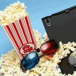 8 ways to find free and cheap movies