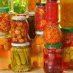 5 cheap ways to preserve food