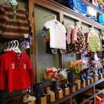 6 ways to save on kids' back-to-school clothes