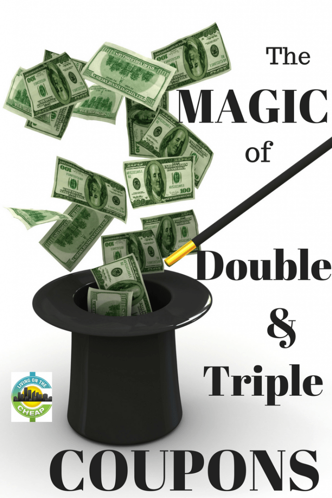 magic-double-triple-coupons
