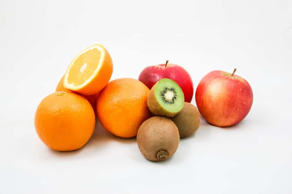 fruit-apples-kiwi-oranges