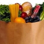 Grocery savings: Price book smacks down warehouse stores