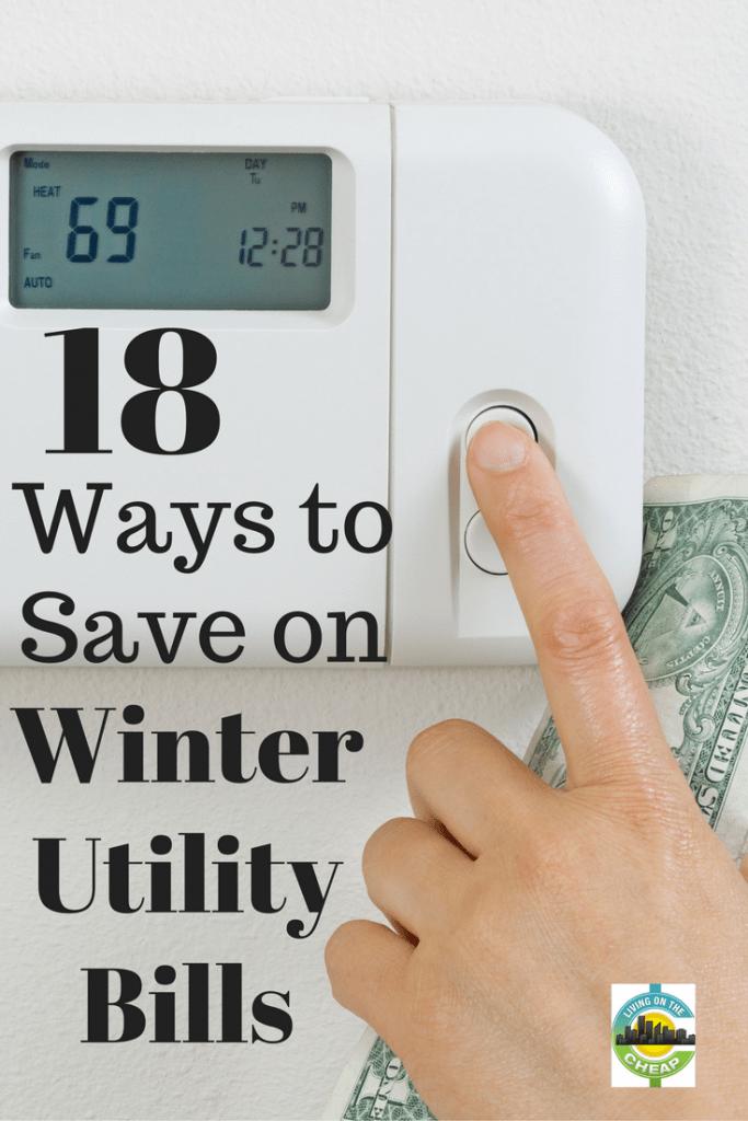 18-ways-to-save-on-winter-utility-bills