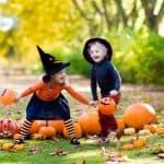 October Deals, Discounts and Freebies