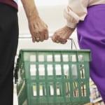 Senior discounts (almost) everywhere