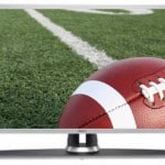 Watch college football without cable