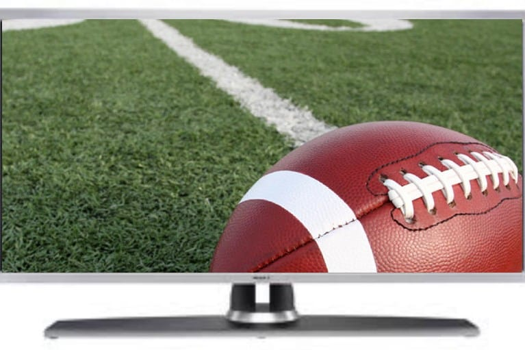 7 Ways To Watch College Football Without Cable Living On The Cheap
