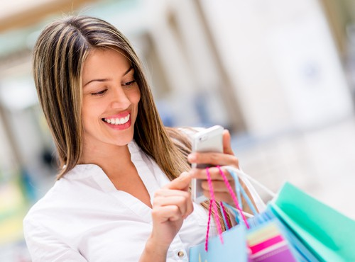 10 Best Shopping Apps For Black Friday Deals 2020 Living On The Cheap