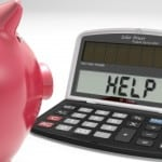Where should you keep your emergency fund?