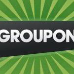 Sam's Club Groupon