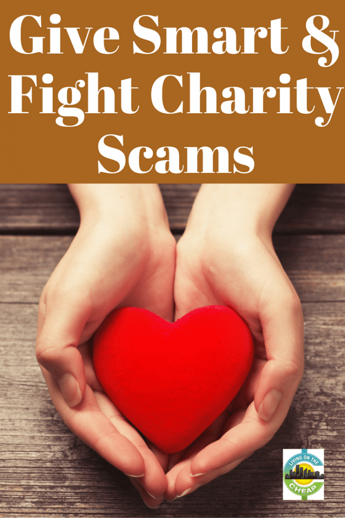 give-smart-avoid-charity-scams