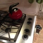 7 frugal childproofing tricks