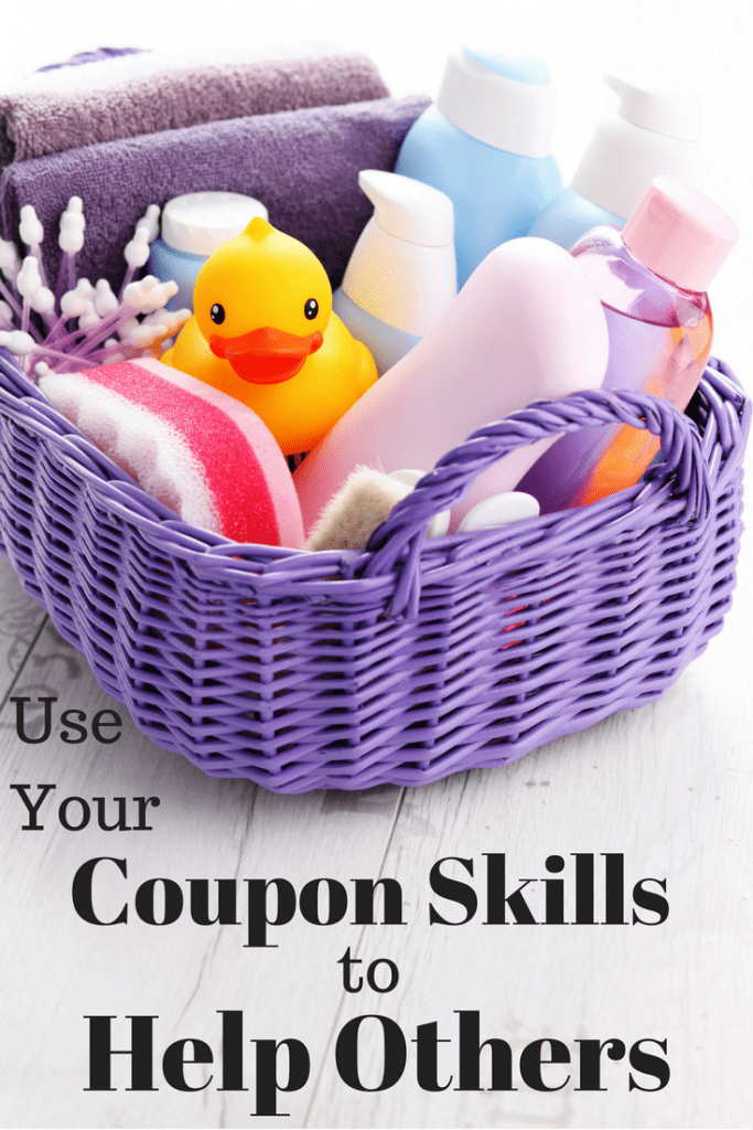 use-your-coupon-skills-to-help-others