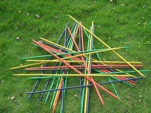 rsz_giant_pick_up_sticks