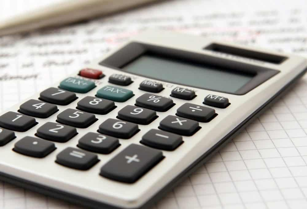 17f6c040 Where to find free help with your taxes - Living On The Cheap