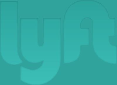 logo_color