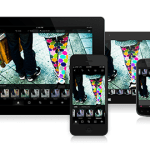 5 free apps to make photo-taking more fun