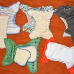 How to choose the best cloth diapers for baby